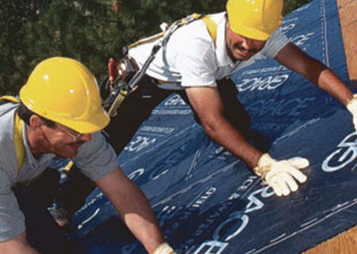 grace-roofing-underlayment-interstate-manufacturing-supply-minneapolis