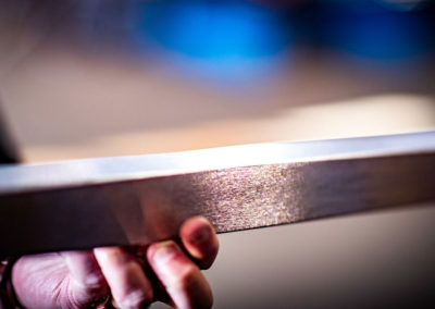 035-SPS-Manufacturing-bulk-steel-aluminum-supplier-warehouse-St-Paul-Minneapolis