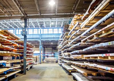 sps_metals_minneapolis_warehouse