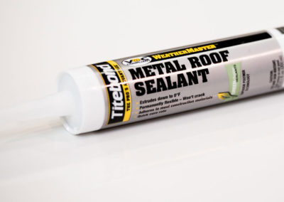 metal-roof-sealant-sps-metals-1