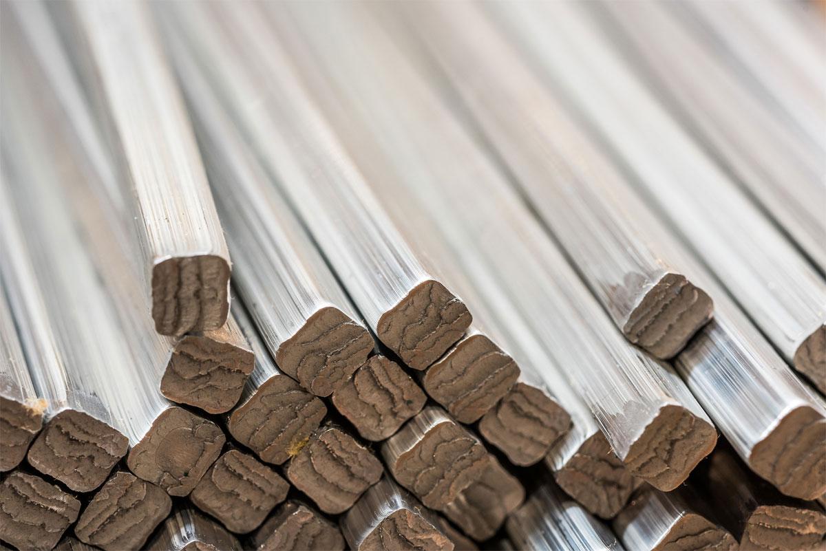 Solder Amp Supplies Sps Metals