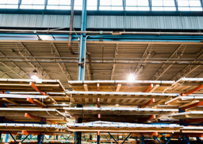 sps-metals-Minneapolis-St.-Paul-Warehouse-banner7