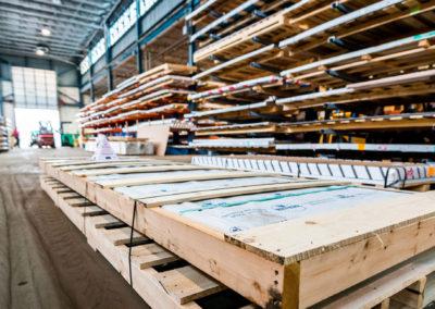 sps-metals-Minneapolis-St.-Paul-Warehouse-sheet-metal-banner8