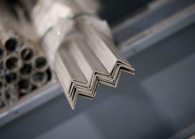 stainless steel sps metals minneapolis bulk supply 180