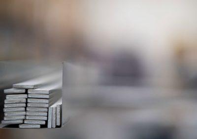 stainless steel sps metals minneapolis bulk supply 182