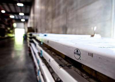 copper sheet metal products sps metals minneapolis