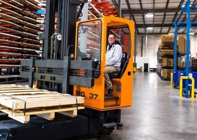 sps metals warehouse 133